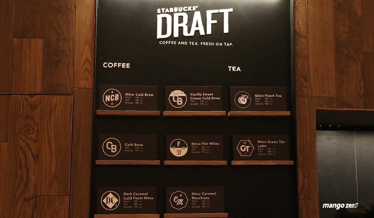 starbucks-draft-centralworld-05