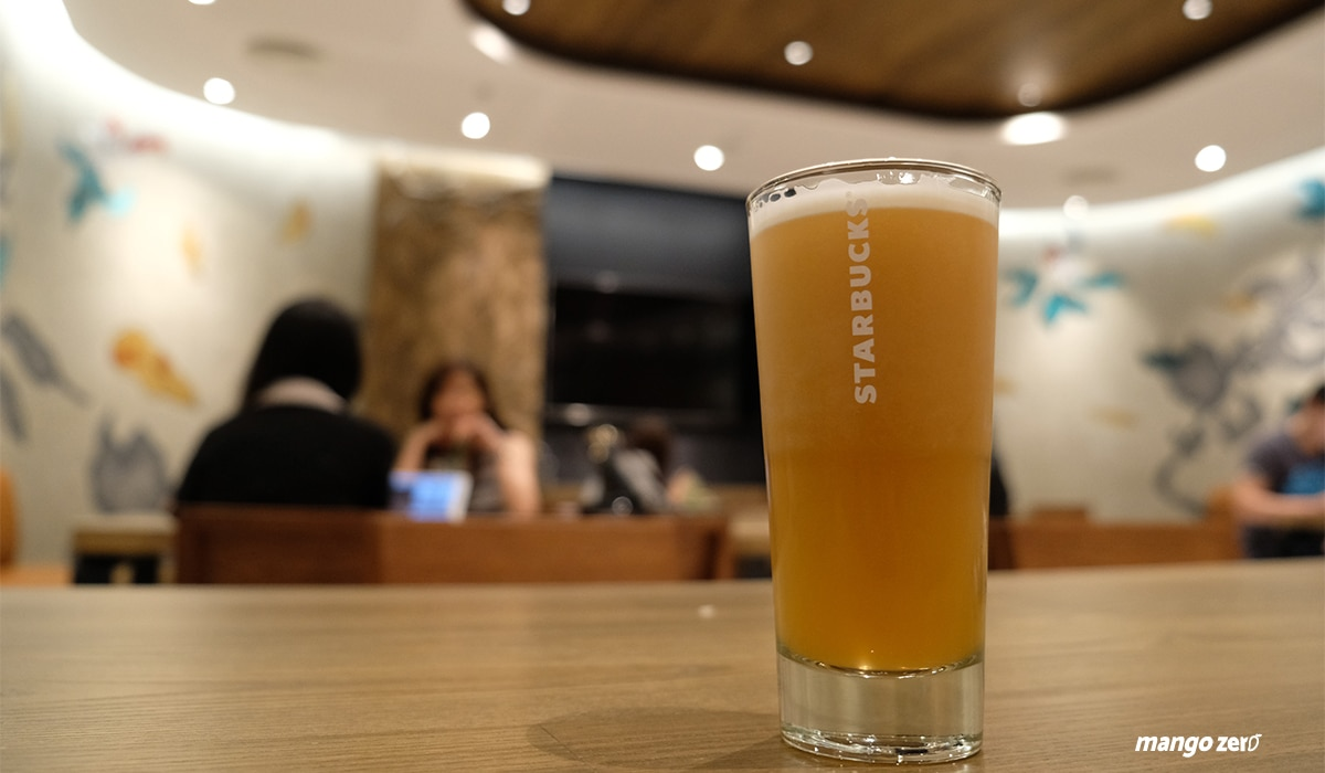 starbucks-draft-centralworld-10