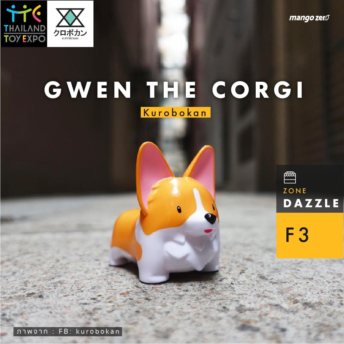 tta2018-designer-toys-01