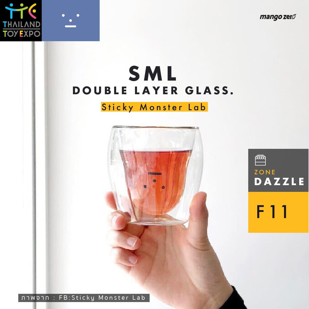 tta2018-designer-toys-03
