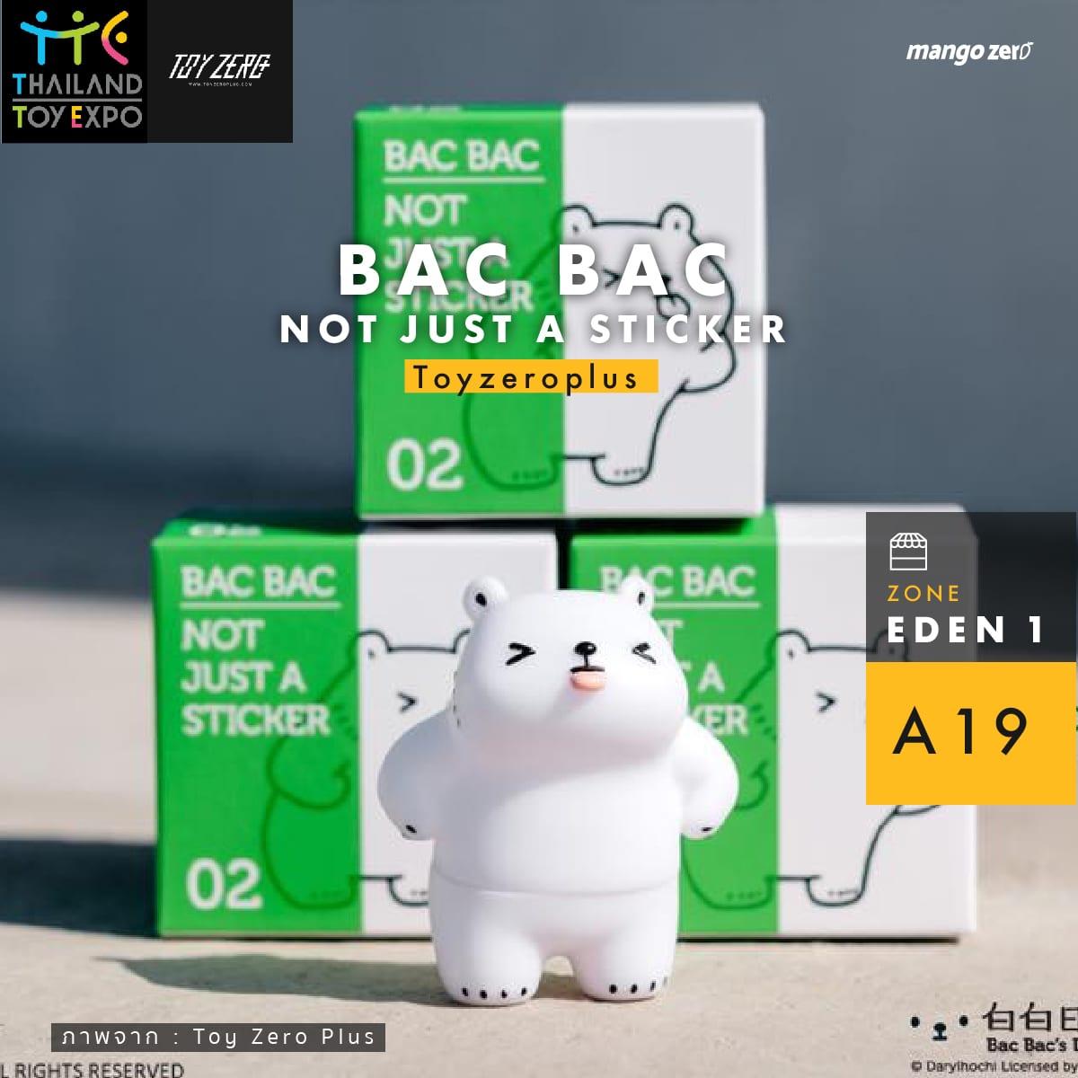tta2018-designer-toys-05