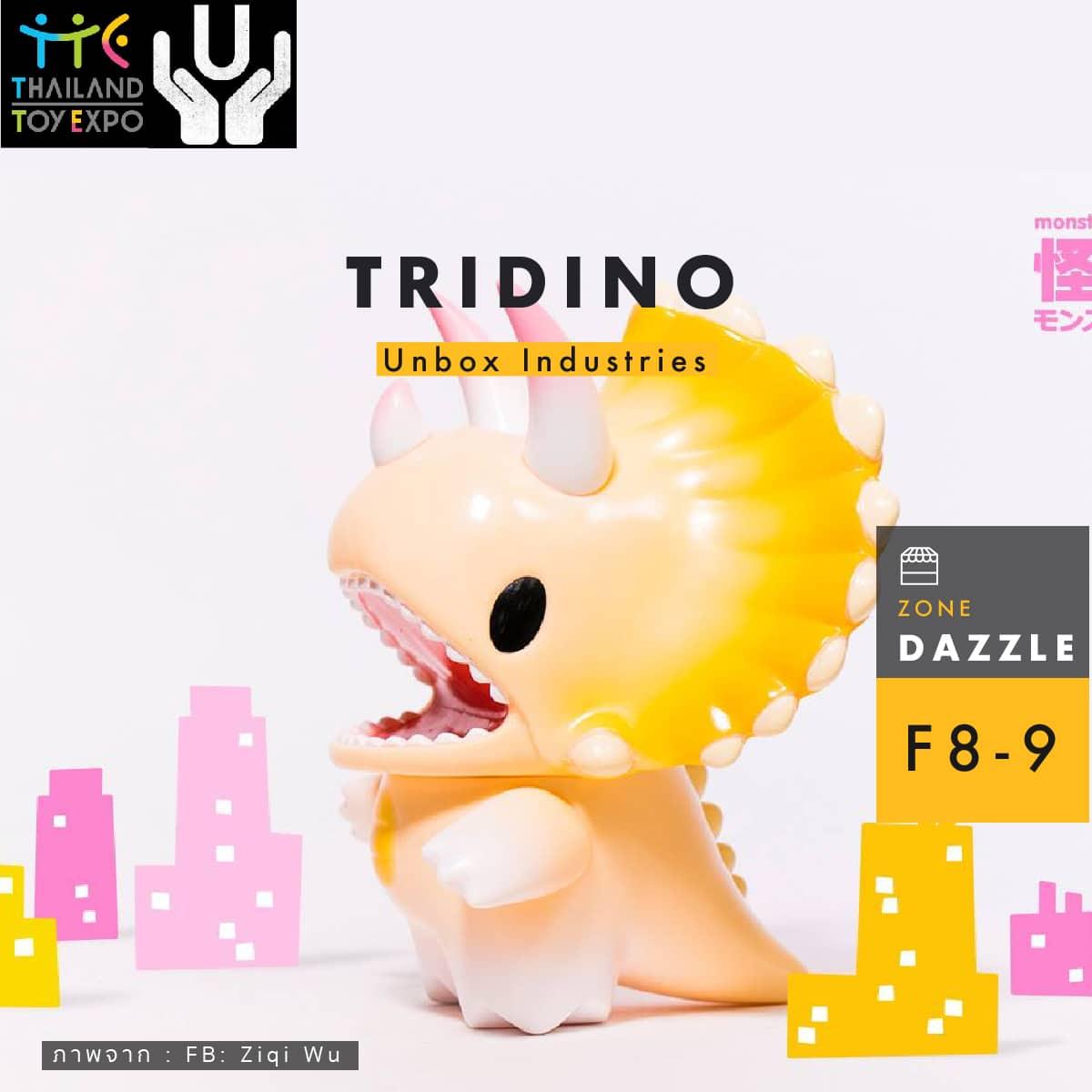 tta2018-designer-toys-07