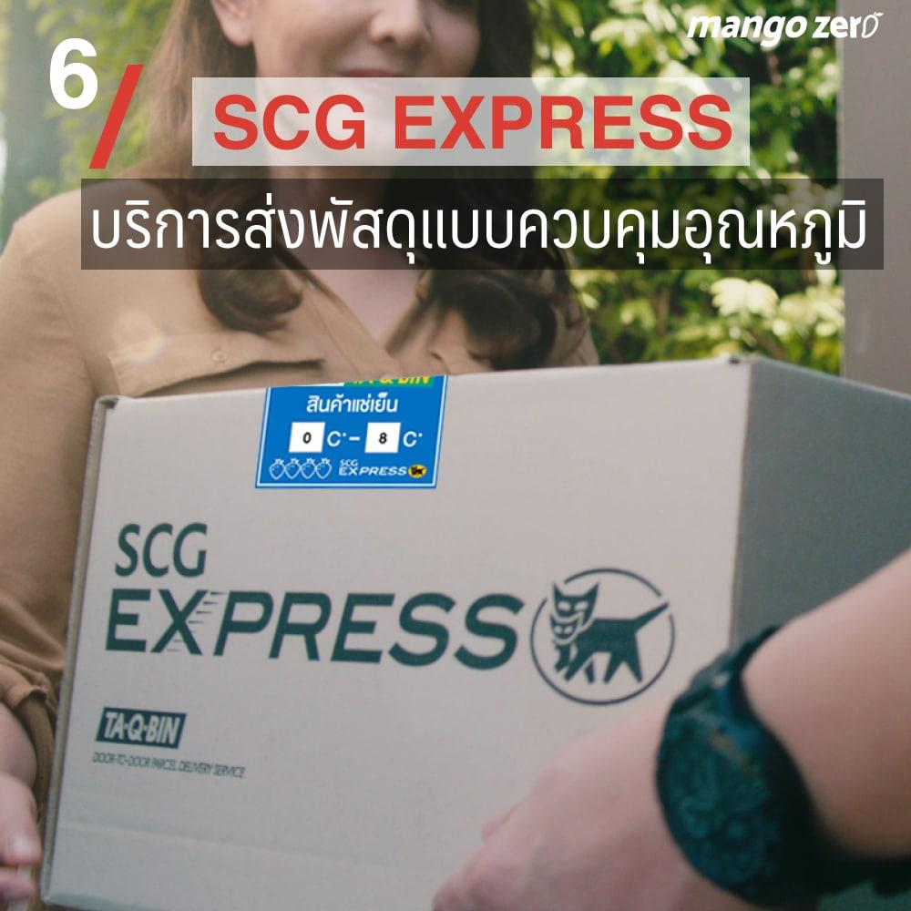 SCG6.1