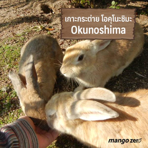 animal-lover-japan-03