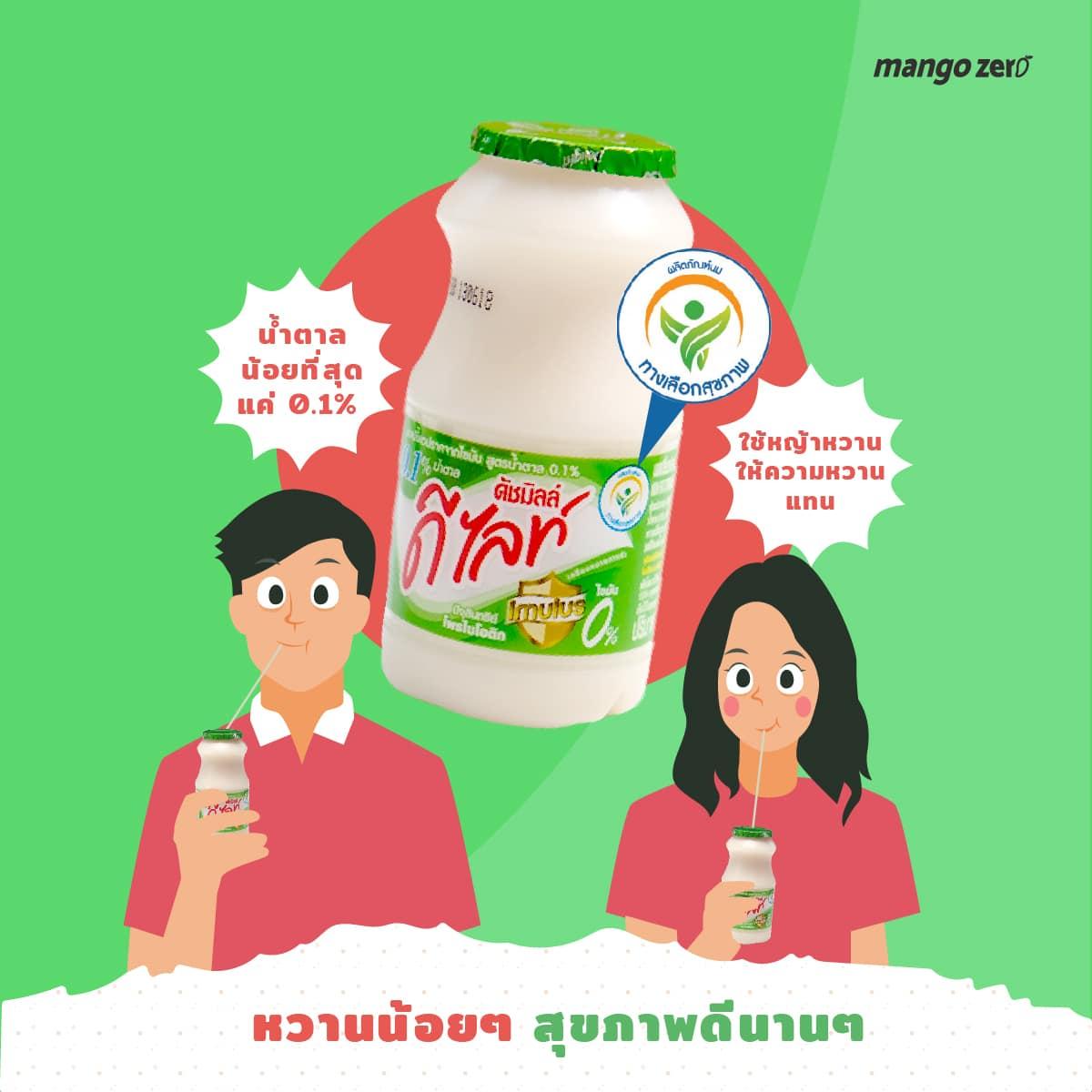 delight-01-sugar2