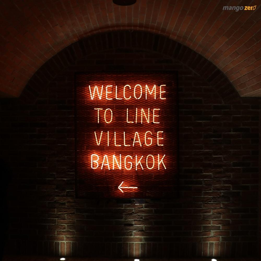 line-village4