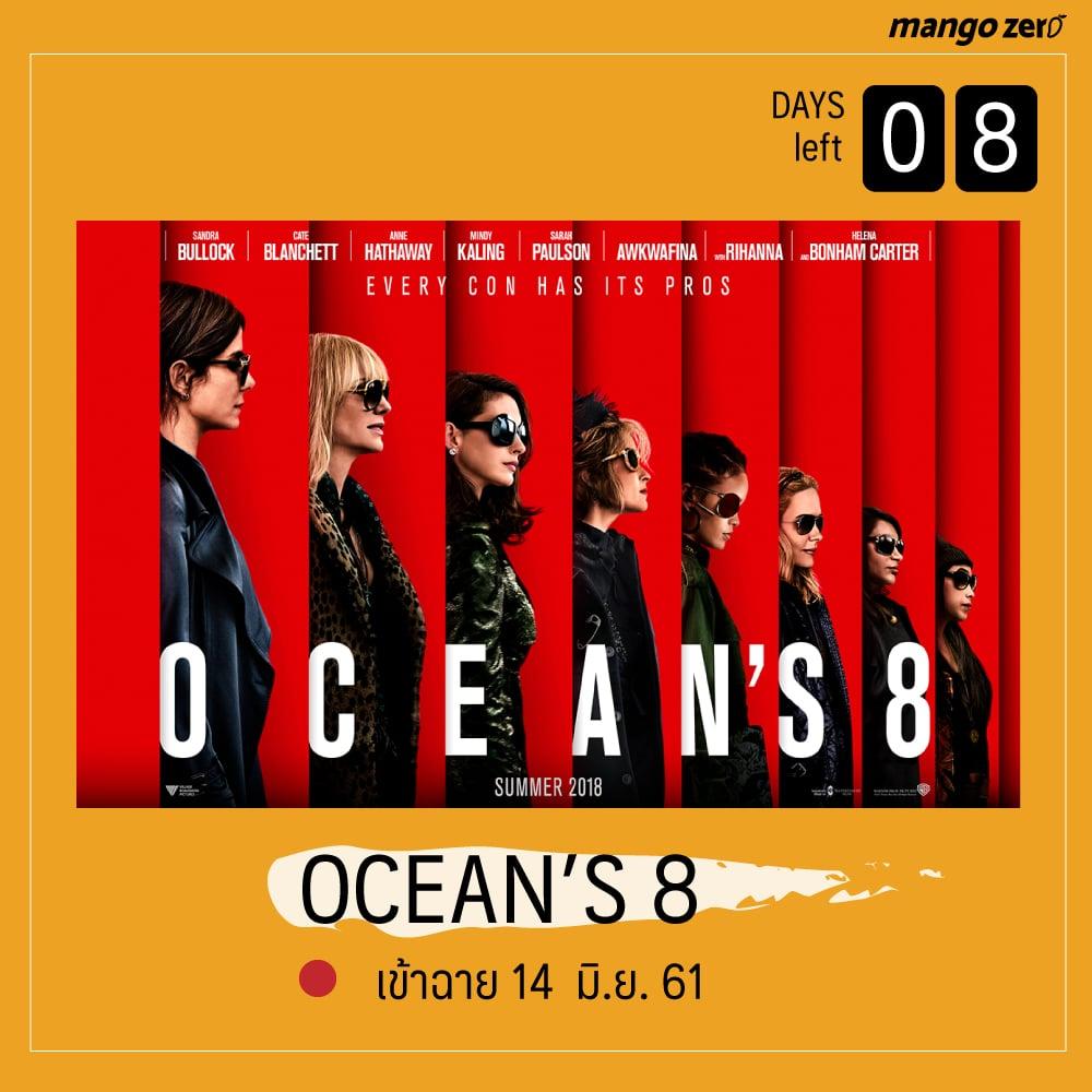 movies-2018-1