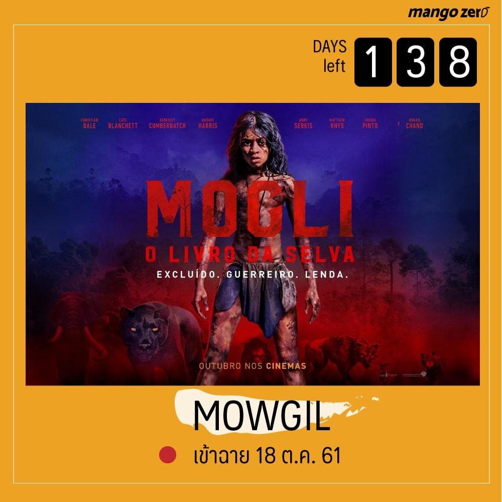 movies-2018-12