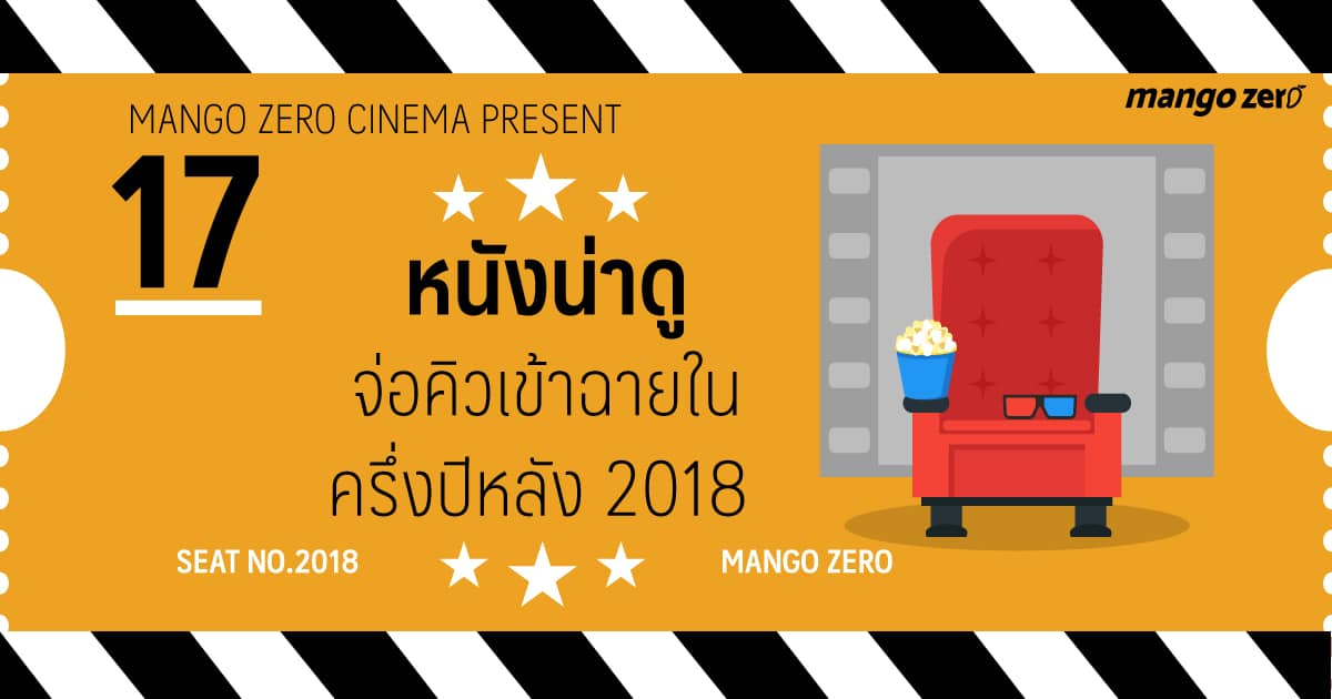 movies-2018-cv-web