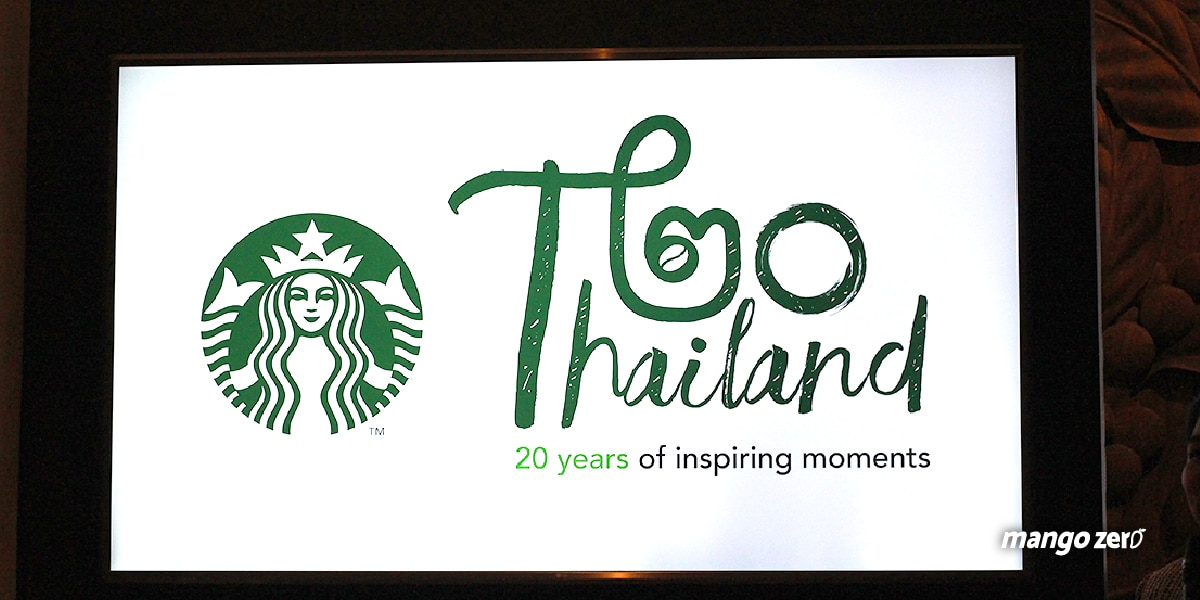 starbucks-20th-anniver-thailand-06