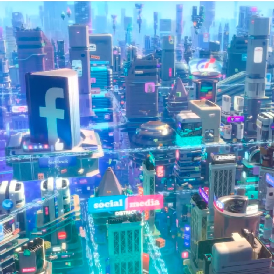 wreck-it-ralph-2-cameo-and-things-22