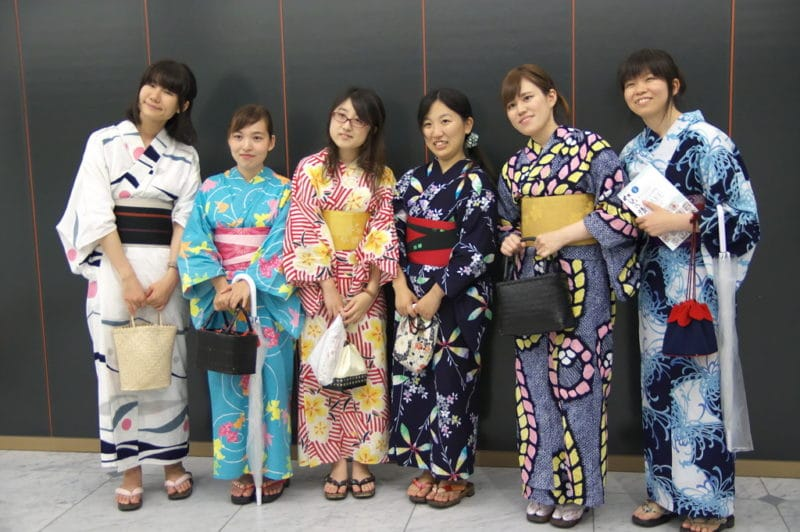 yukata-01