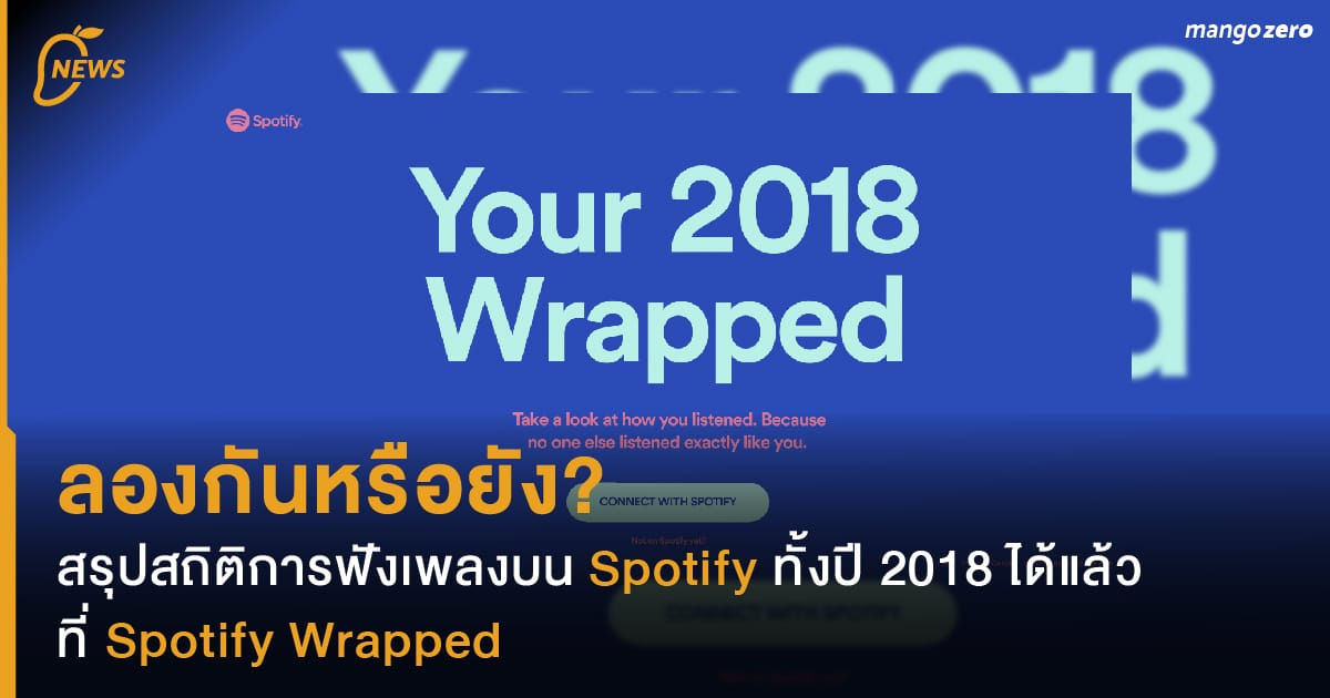 Spotify Wrapped 02 Ad Ab Aa