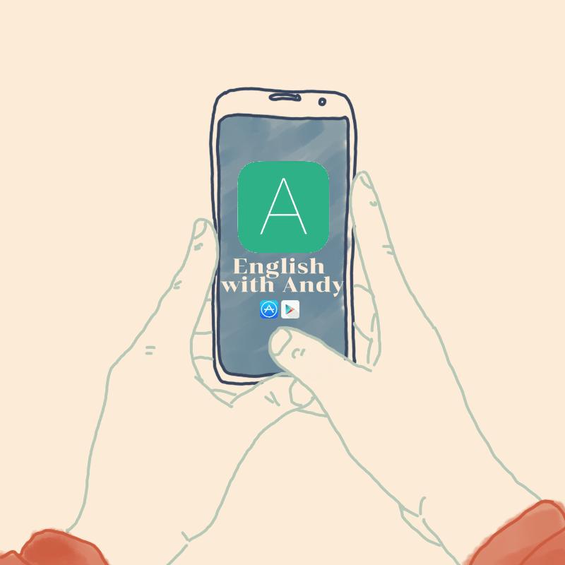 4 แอปฝึกภาษาอังกฤษฉบับสายฝ. ได้ผลจริง ไม่จกตา