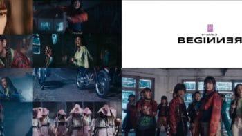ชมภาพที่ซ่อนอยู่ในทีเซอร์ Beginner เพลงใหม่ล่าสุดของ BNK48 !! มีอะไรน่าสนใจกว่าที่คิด