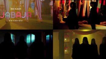 ชมภาพ 16 เมมเบอร์ ที่ซ่อนอยู่ใน Teaser